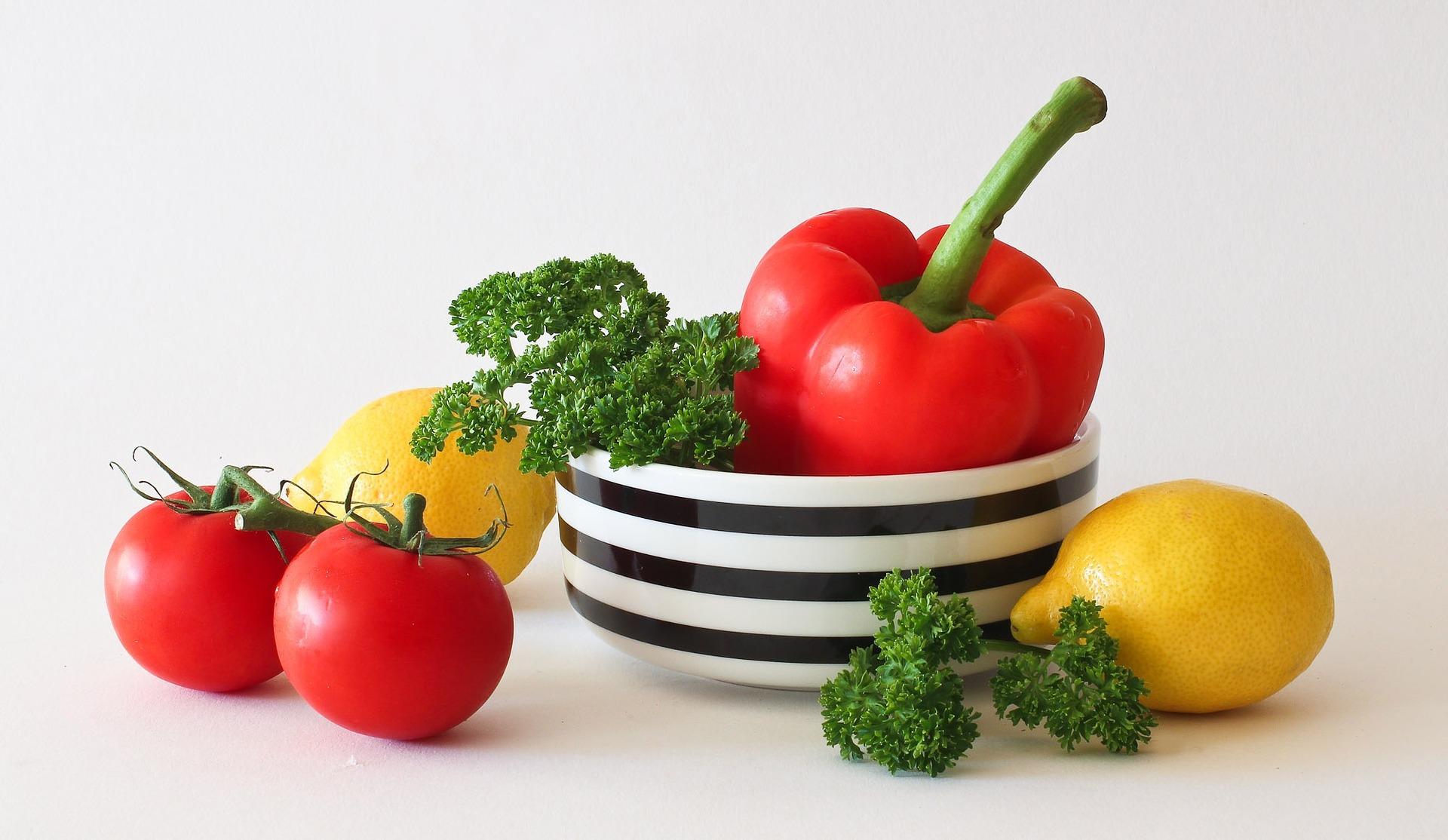 קוצץ ירקות